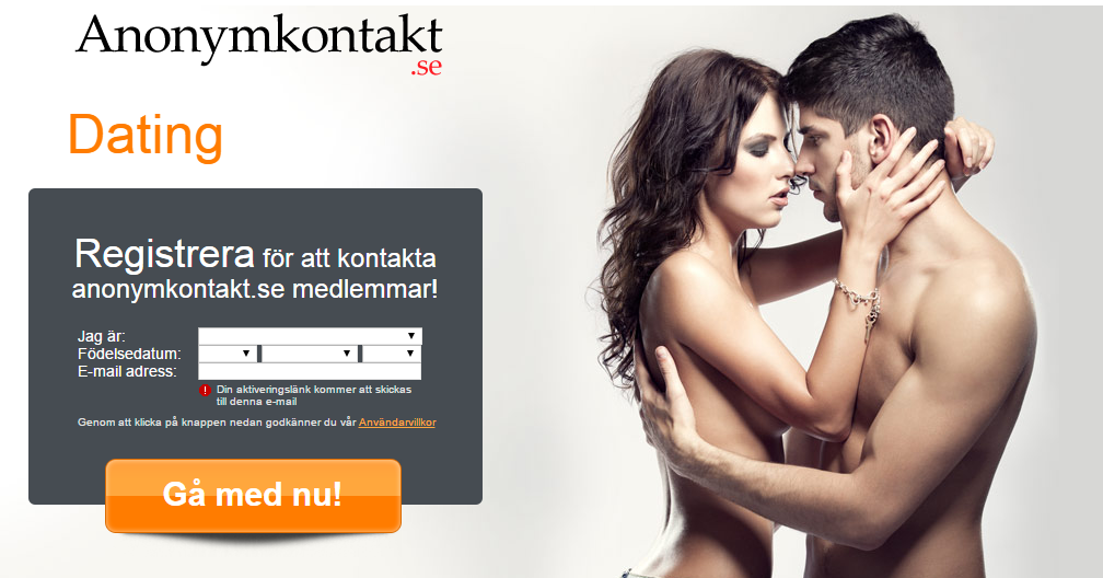 dating online mötesplatser